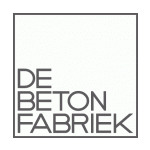 cropped-LogoDeBetonFabriek-150x150-witrand.png