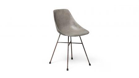 DL-09109 hauteville chair_05 kopie