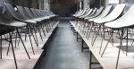 DL-09109_chaise-hauteville-beton-mobilier-outdoor_06