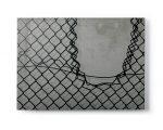D-09102-BJ-011 50x70cm_fragment-rue-tableau-beton-illustration-contemporaine-bertrand-jayr_01 kopie 3